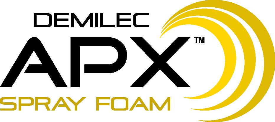 APX Logo